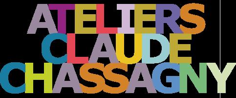 Ateliers Claude Chassagny